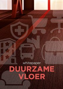 Whitepaper duurzame vloeren
